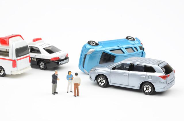 交通事故治療認定院