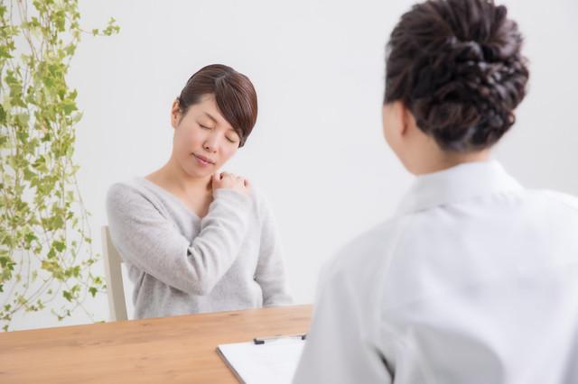 上尾のふじの整骨鍼灸院では年齢肌のお悩みに美容鍼灸をおこないます